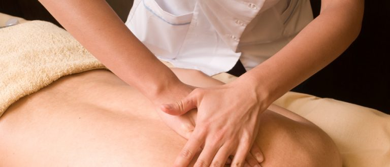 Careersin_massage
