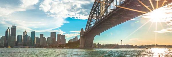 Sydney-1-600x200