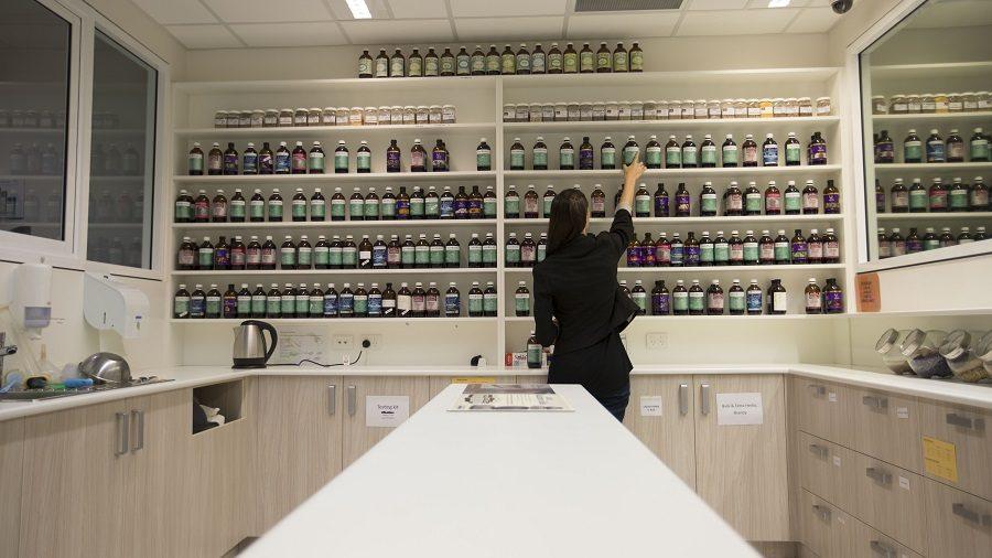 ACNT_Western_Herbal_Medicine
